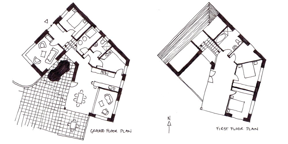 Design Clinic III