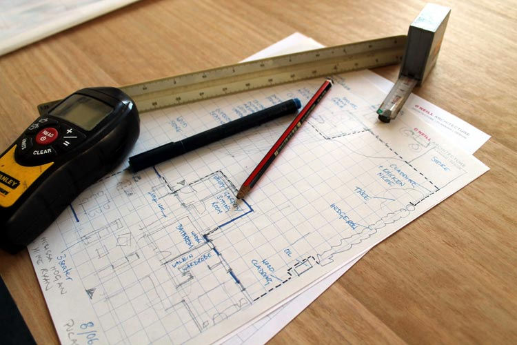 Design Clinic