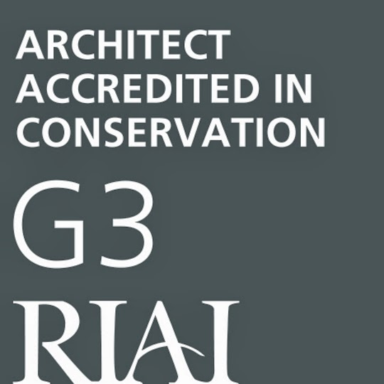 Conservation Accreditation
