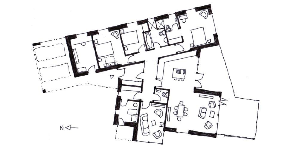 Design Clinic I