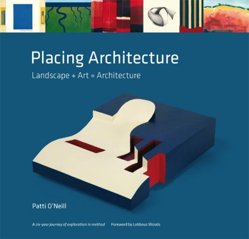 Placing Architecture