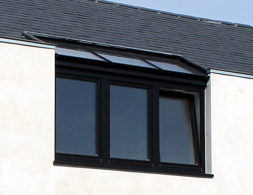 detail roof window1